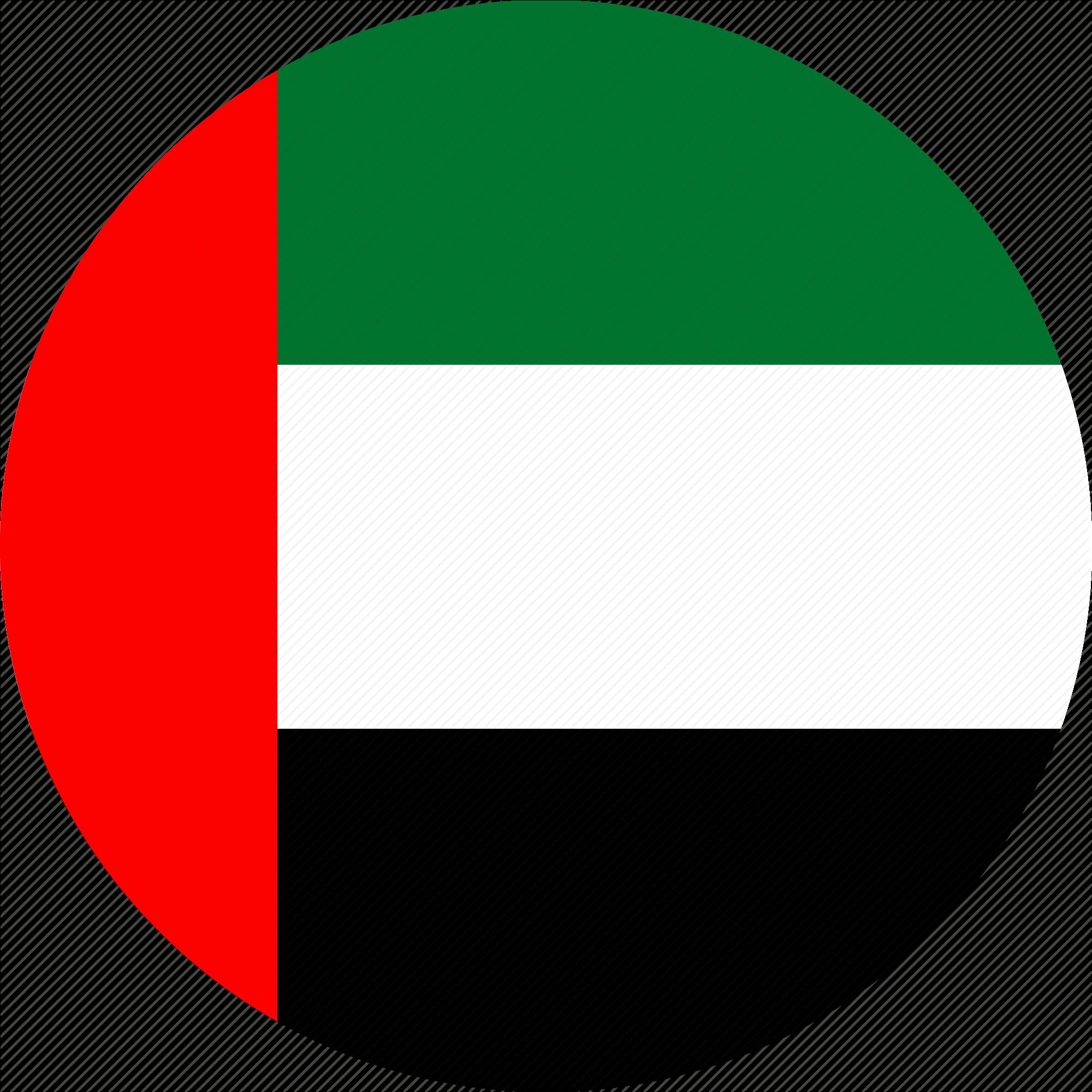 Buy used car in Dubai