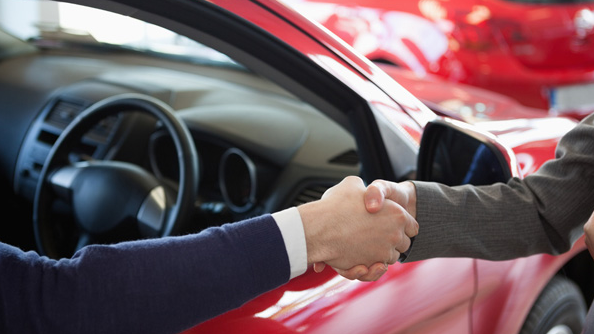 Sell Your Car in Dubai: How to Maintain Your Car to Sell It at Best Prices?