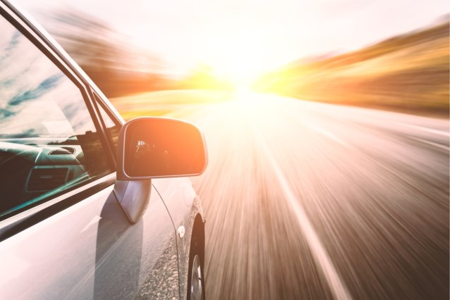 Car Care Tips for the Summer Season