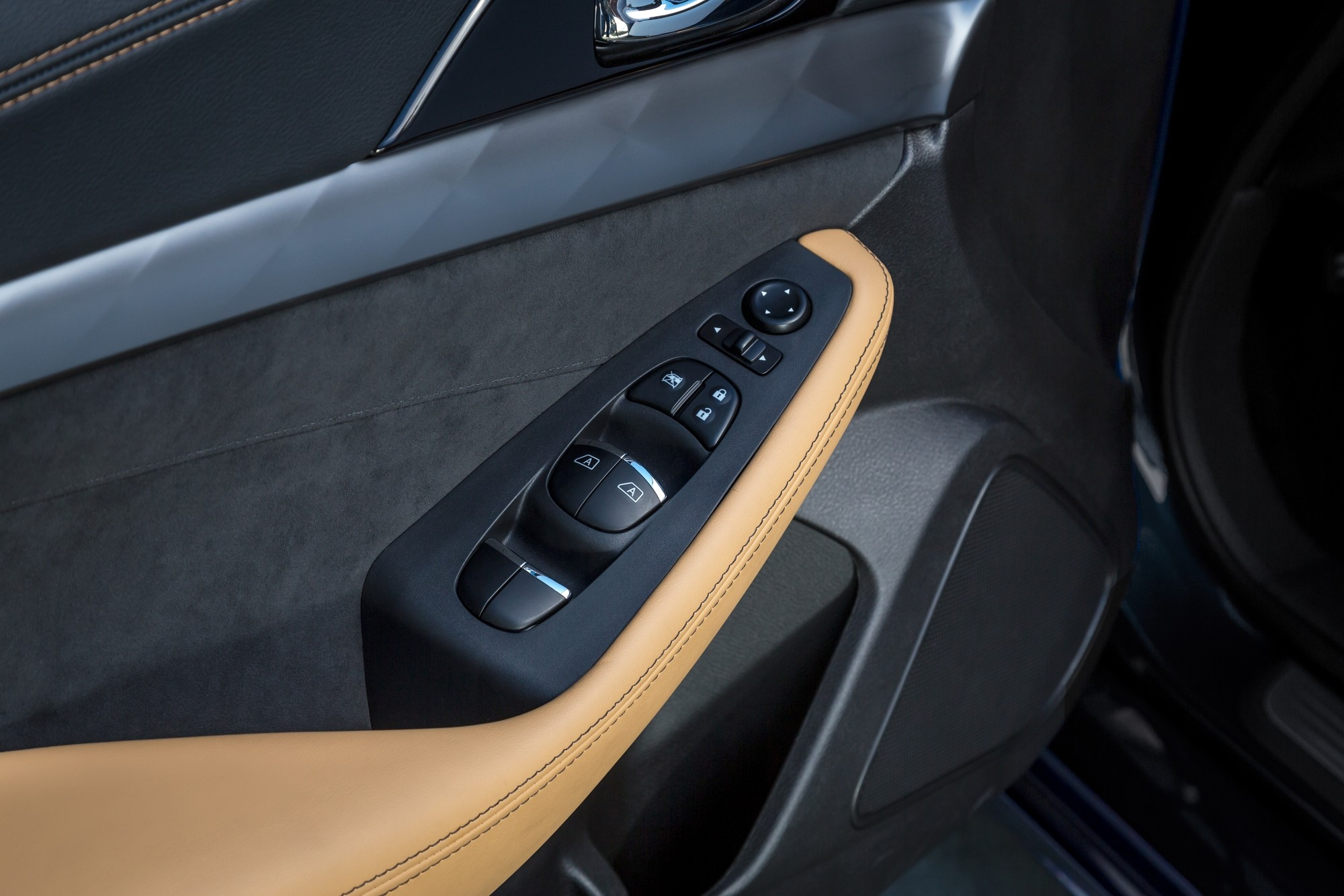 2018 Nissan Maxima Offers New Features At A Reasonable Price Pin 3100 Sfi V6 Engine Diagram On Pinterest
