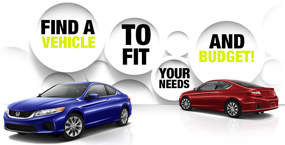Pre Owned Cars >> Buying A Used Car In Dubai Top 3 Facts You Need To Know